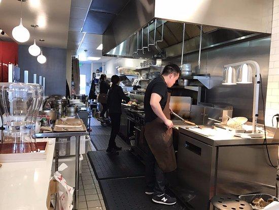 chefs-at-work
