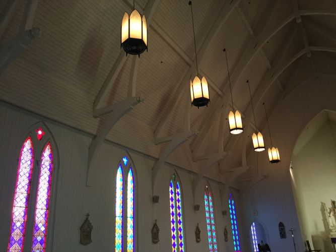 a-e-electrical-co-inc-saint-joseph-parish