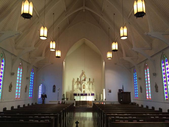 a-e-electrical-co-inc-saint-joseph-parish1